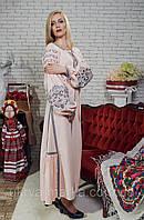"""Вишита сукня """"Таїсія"""", фото 1"""