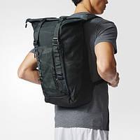 Универсальный рюкзак adidas TERREX Multi 25 Graphic BR1746 - 2017/2