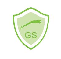 Slingshot GS корректирующий сигнал RTK для GPS-приемников, точностью 3,8-5 см, сигнал корректировки