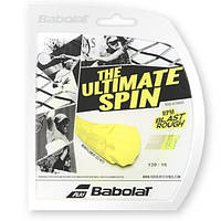 Струны для тенниса BABOLAT RPM BLAST ROUGH 12M