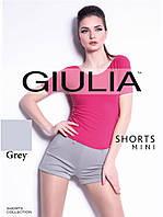 Джулия женские шорты Mini