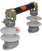 Предохранители высоковольтные ПН (ПКН) 001-10У3 ф56, L-212мм, 0,5А