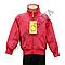 Трикотажный детский спортивный костюм FZ1426D
