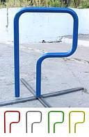 Велопарковка R