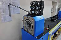 Производство и ремонт РВД, фото 1