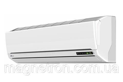 Внутренний блок для кондиционера Samsung AQ24FCN