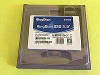 """Накопитель 2.5"""" SSD 32GB KingDian"""