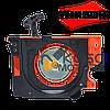 Стартер плавный 2 зацепа GL 45/52 (WINZOR)