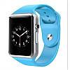 Смарт часы Smart Watch A-1 Красный, фото 6