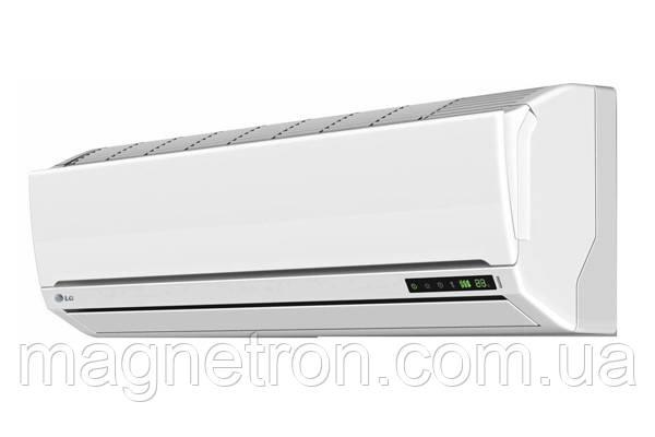 Внутренний блок для кондиционера Samsung AQ09VBAN
