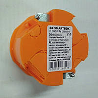 Коробка Smartbox OHC 60 Fs