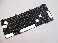 Поклавишно Acer 2480 2300 2310 3250 4210 4220 4270 и др.