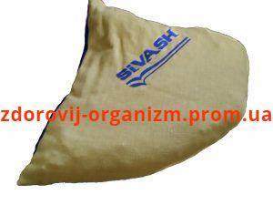 Солевая подушка SIVASH