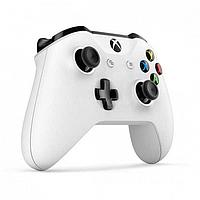 Контроллер геймпад Microsoft Xbox One Wireless Controller Biały Crete