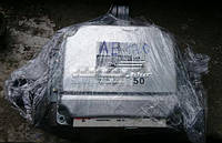 Блок управления двигателем БУ на Toyota Corolla E120
