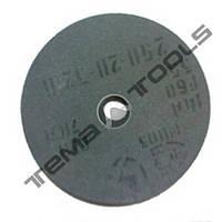 Абразивные круги для шлифовальных станков 14А ПП 100х25х20 40 СМ – абразивный прямого профиля