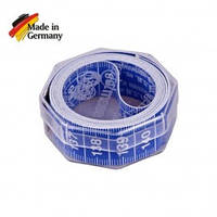 Сантиметр Bra-tape DS 1,9смх150см