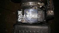 Датчик потока (расхода) воздуха расходомер M.A.F. - (Mass Airflow) БУ на Toyota Corolla E120