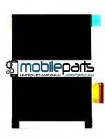 Оригинальный Дисплей LCD (Экран) для FLY IQ235