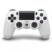 Контроллер геймпад Sony Dualshock 4 V2 (PS4)