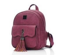 Женский рюкзак , фото 1