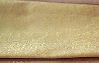 Ткань для штор софт Ipek Suet, фото 1