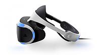 Очки Sony Playstation VR