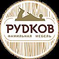 Рудков. Мастерская фамильной мебели