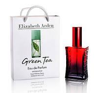 ELIZABETH ARDEN GREEN TEA В ПОДАРОЧНОЙ УПАКОВКЕ 50 ML.