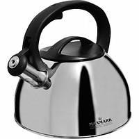 Чайник для плиты MAXMARK MK-1318 (3,0 л)