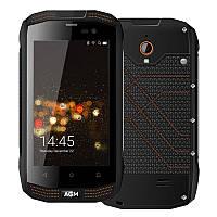 Противоударный смартфон AGM A2 Black IP68
