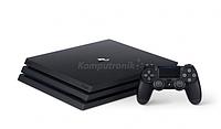 Приставка (консоль) Sony PlayStation 4 Pro 1TB