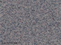 Линолеум Grabo Top-Extra 4546-257 (3х3 9кв.м)