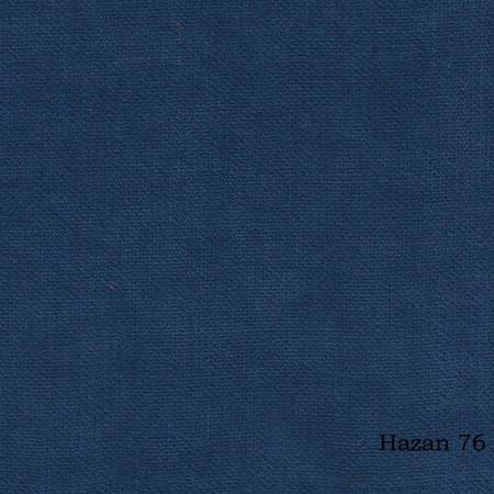Ткань для штор Хазан 76