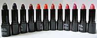 Помада  Kylie Matte Lipstick