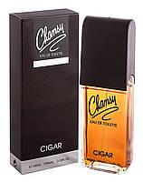 Chamsy Cigar 100 ml Men