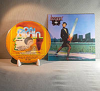 CD диск Accept