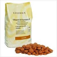 Молочный шоколад для фонтана Sicao Barry Callebaut (Бельгия),33%