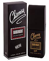 Chamsy Dark Night 100 ml Men