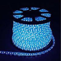Светодиодный ДЮРАЛАЙТ синий, фото 1