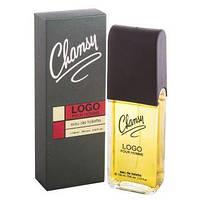 Chamsy Logo 100 ml Men