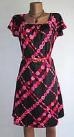 Стильное Платье от Kinq Louie Размер: 48-L