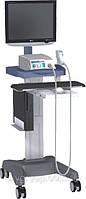 Видеокольпоскоп Dr.Camscope (DCS-102 PRO)