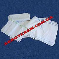 Мешок полипропиленовый 550*1050 (55 гр)