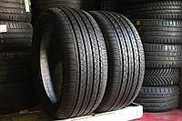 Шины бу летние 265/45 R20	Michelin Latitude Tour HP