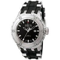 Мужские швейцарские часы INVICTA 6182 RESERVE SPECIALTY SUBAQUA GMT Инвикта швейцарские