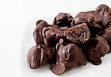 Линия производства чернослива в шоколадной глазури 320 мм, фото 3