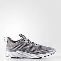 Кроссовки для бега adidas Alphabounce EM (Артикул: BW1205)