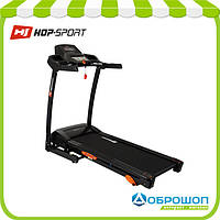 Беговая дорожка Hop-Sport HS-1402