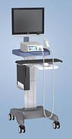 Видеоректоскоп Dr.Camscope (DCS-103R Pro)